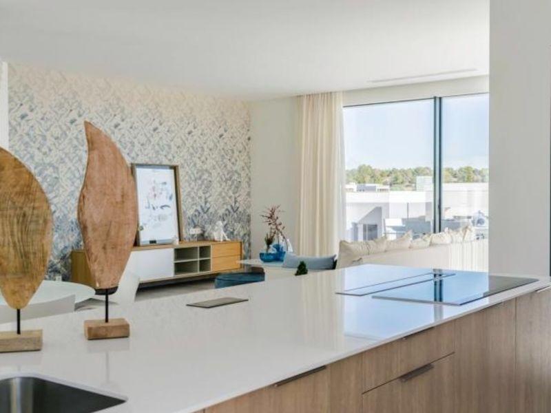 Deluxe sale house / villa Orihuela las colinas golf 695000€ - Picture 3