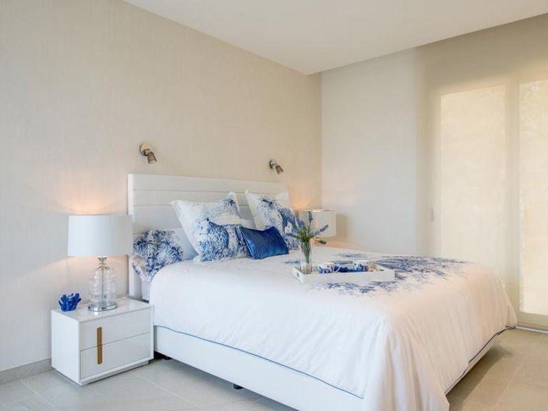 Venta  casa Finestrat 685000€ - Fotografía 8