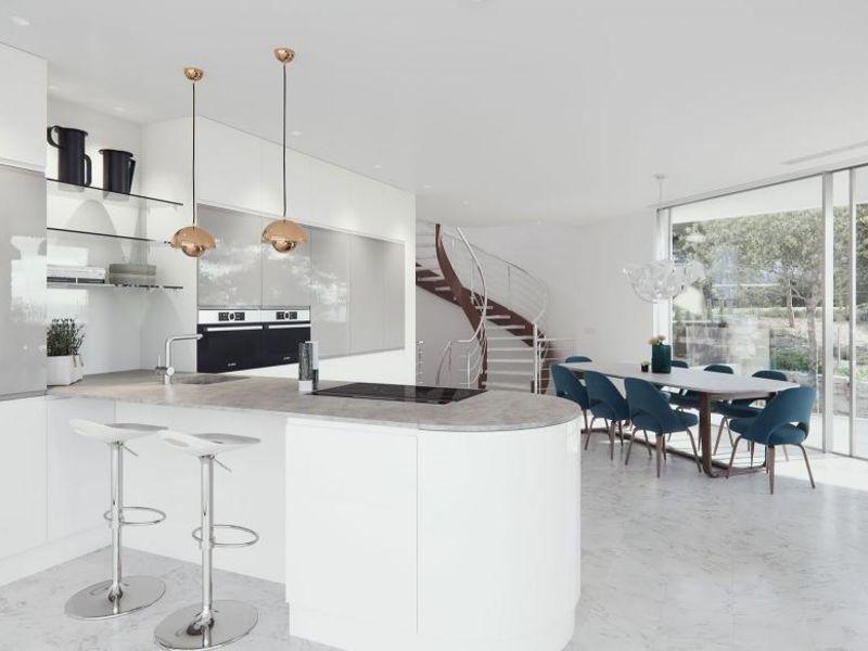 Vente de prestige maison / villa Finestrat 1250000€ - Photo 6