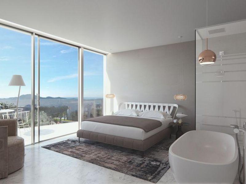 Vente de prestige maison / villa Finestrat 1250000€ - Photo 8