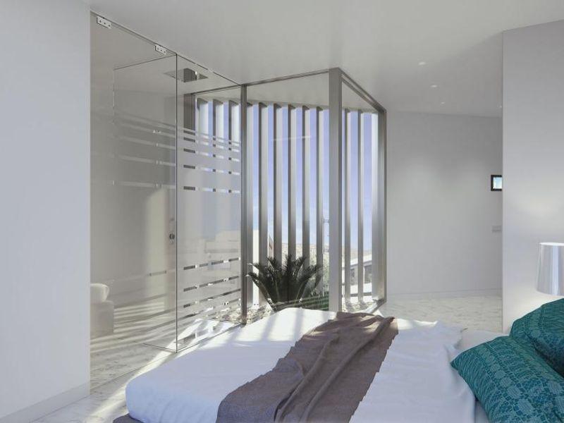 Vente de prestige maison / villa Finestrat 1250000€ - Photo 9