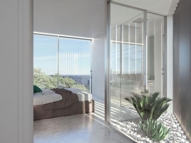Vente de prestige maison / villa Finestrat 1250000€ - Photo 10