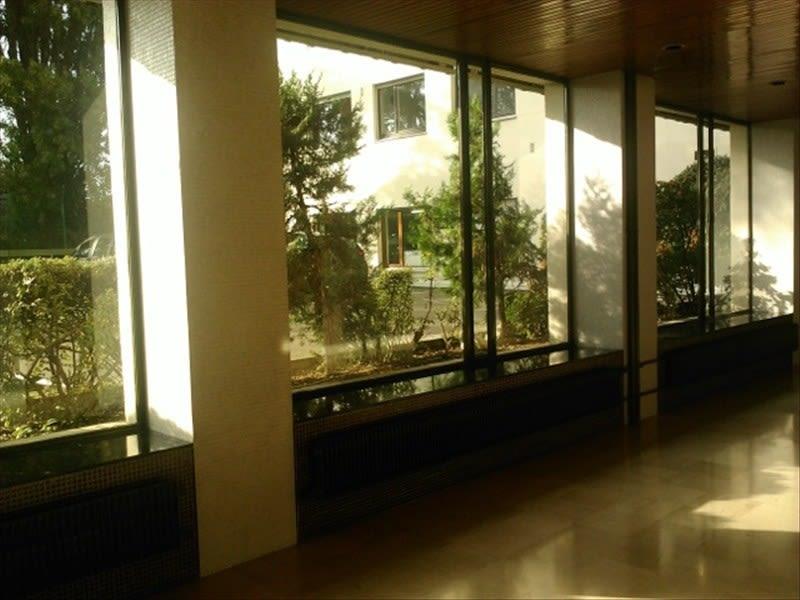 Alquiler  apartamento Mulhouse 510€ CC - Fotografía 2