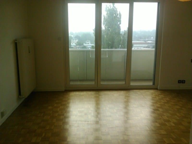 Alquiler  apartamento Mulhouse 510€ CC - Fotografía 4
