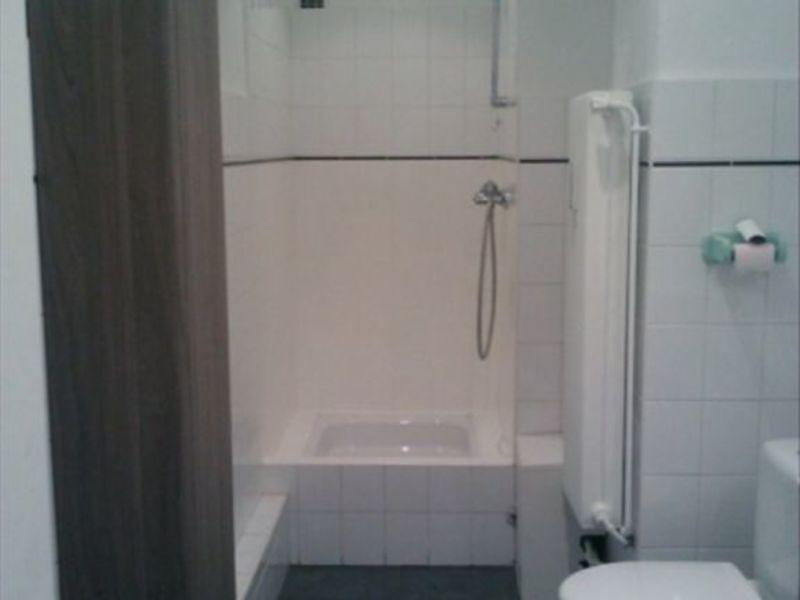 Alquiler  apartamento Mulhouse 510€ CC - Fotografía 5