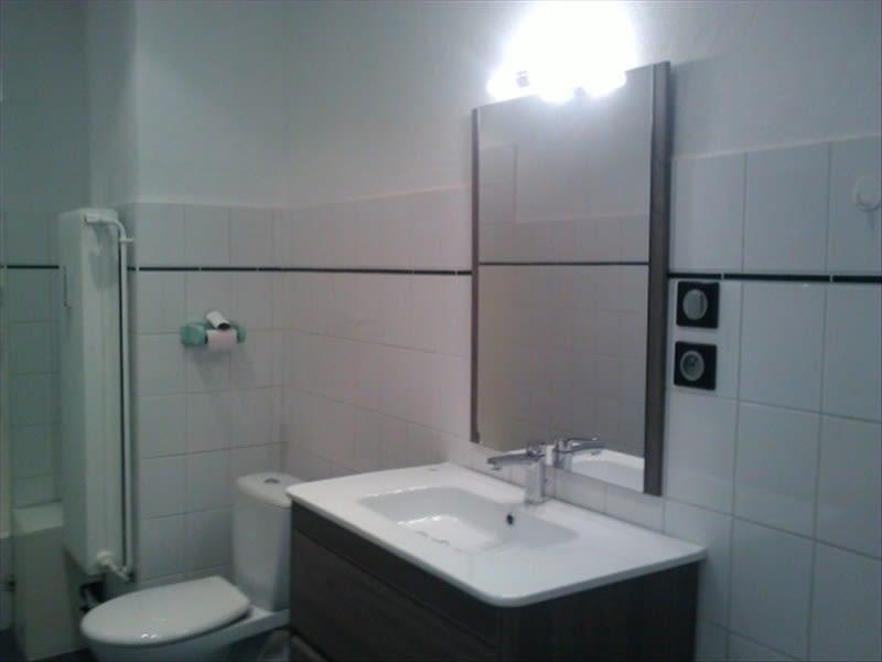 Alquiler  apartamento Mulhouse 510€ CC - Fotografía 7