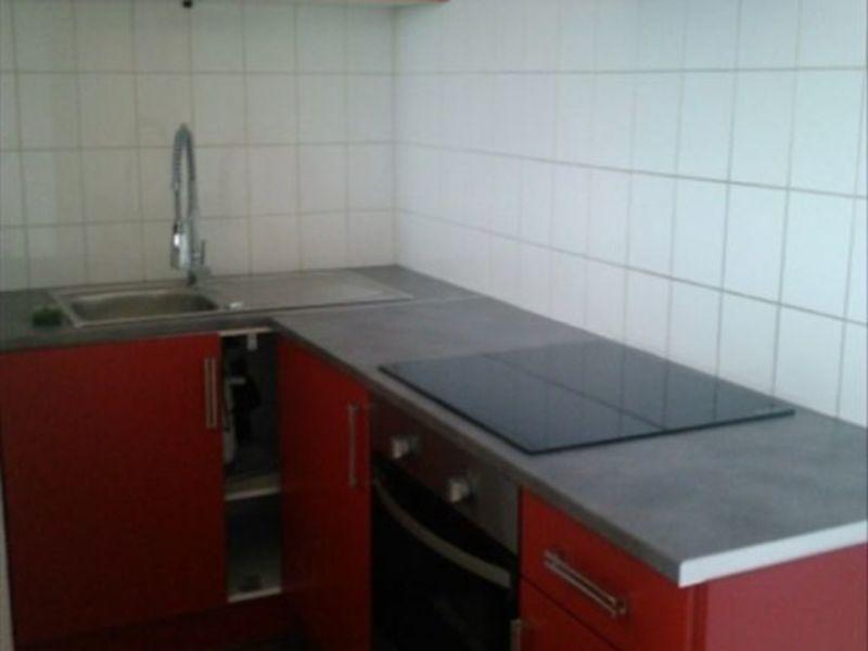 Alquiler  apartamento Mulhouse 510€ CC - Fotografía 8