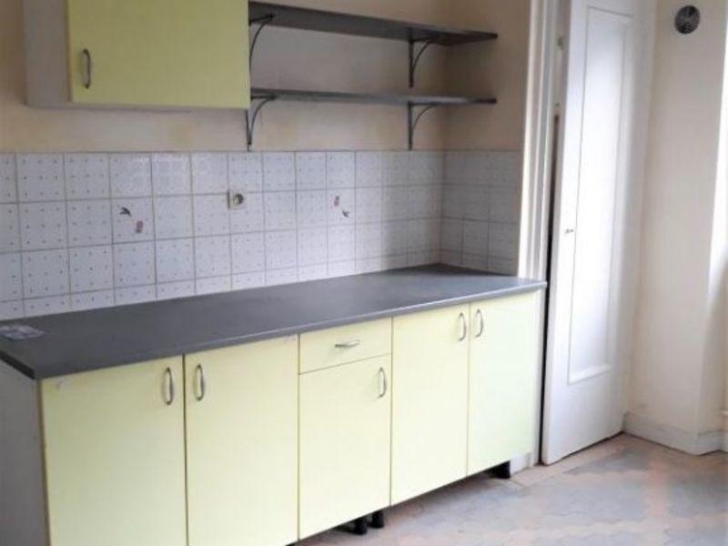 Alquiler  apartamento Strasbourg 980€ CC - Fotografía 1