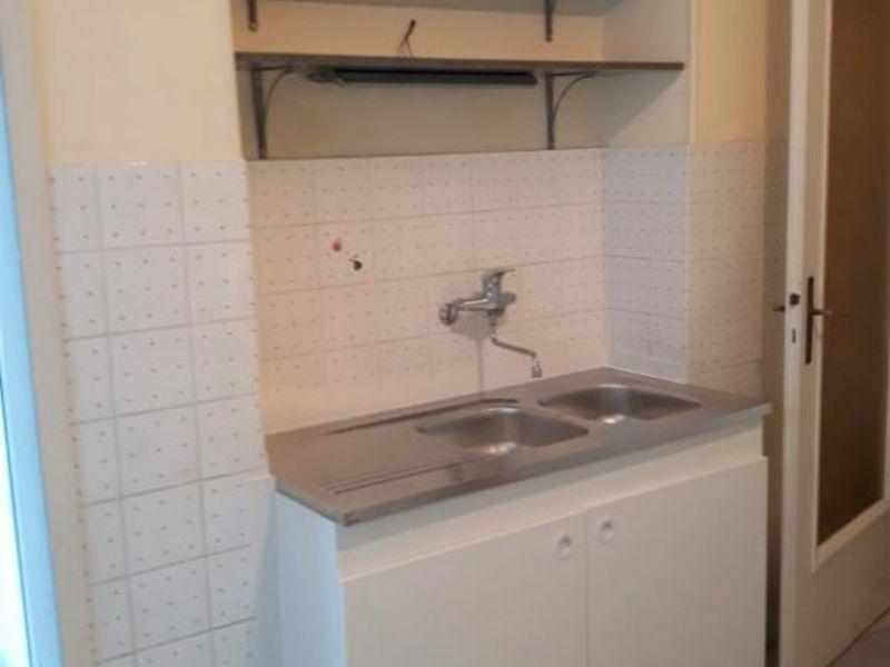 Alquiler  apartamento Strasbourg 980€ CC - Fotografía 2