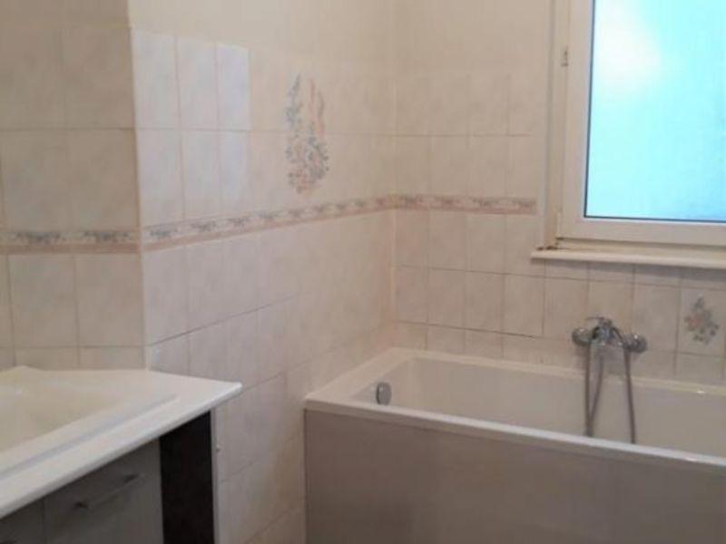 Alquiler  apartamento Strasbourg 980€ CC - Fotografía 4