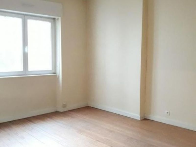 Alquiler  apartamento Strasbourg 980€ CC - Fotografía 5