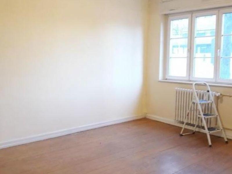 Alquiler  apartamento Strasbourg 980€ CC - Fotografía 6