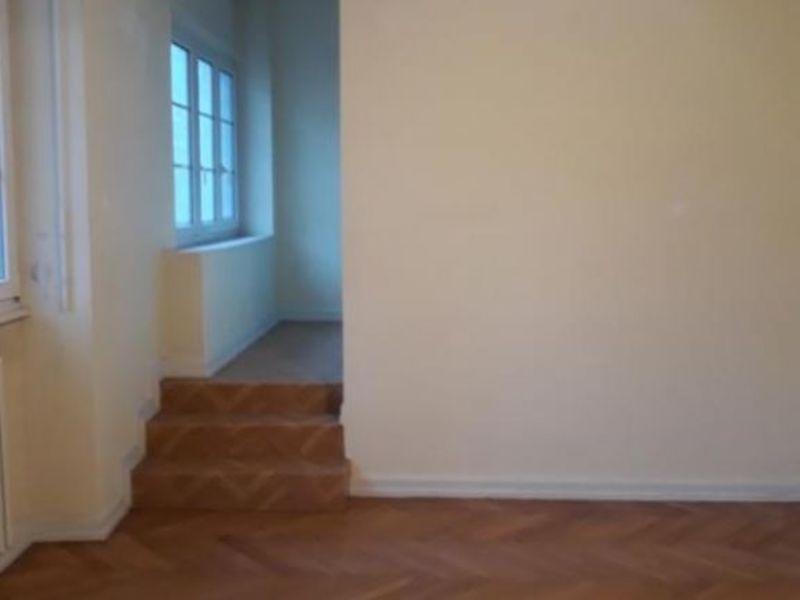 Alquiler  apartamento Strasbourg 980€ CC - Fotografía 7