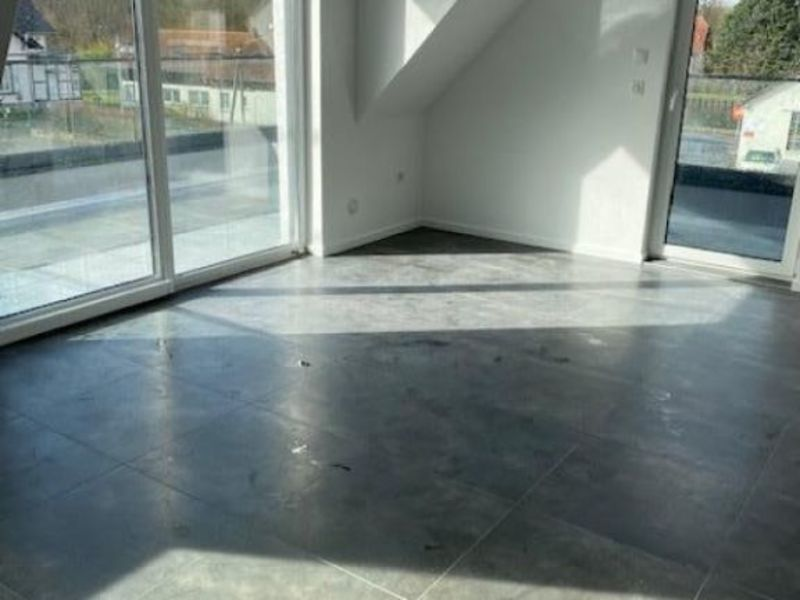 Venta  apartamento Krafft 218400€ - Fotografía 1