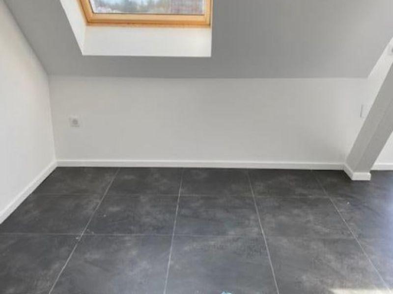 Venta  apartamento Krafft 218400€ - Fotografía 3