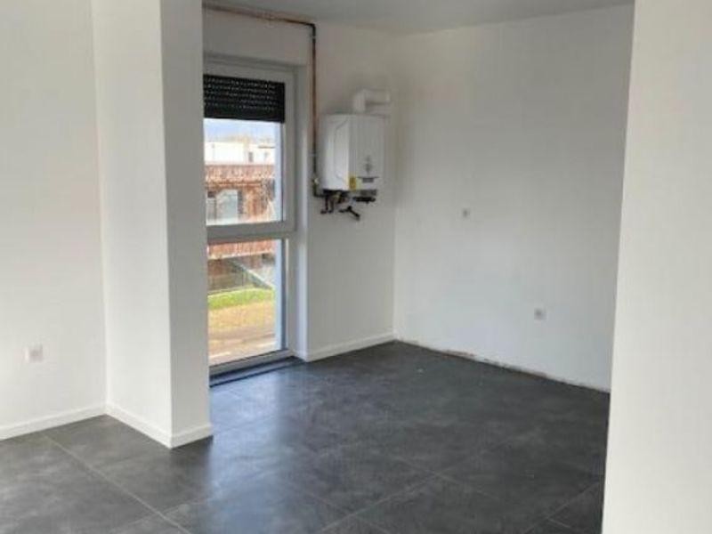 Venta  apartamento Krafft 218400€ - Fotografía 5