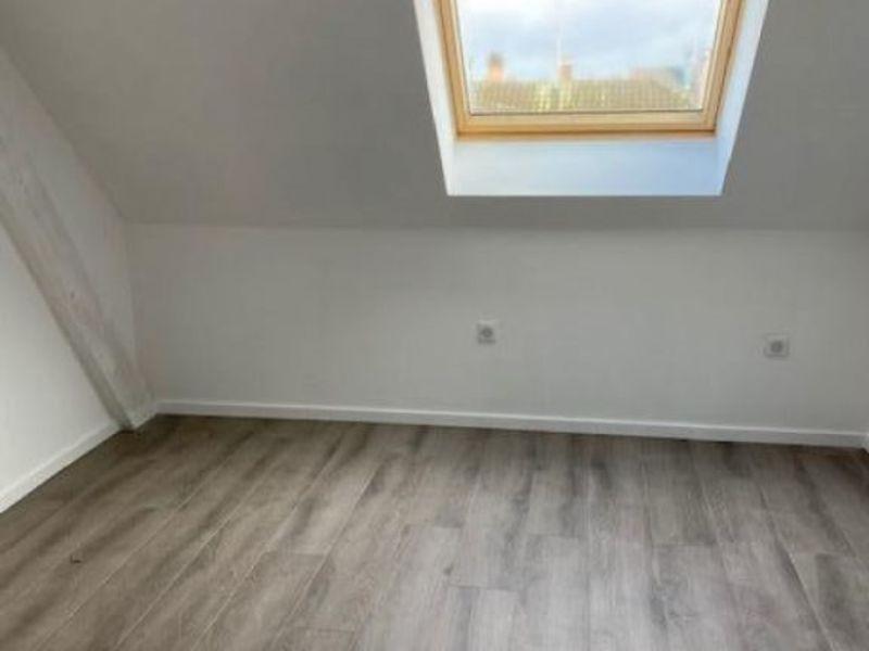 Venta  apartamento Krafft 218400€ - Fotografía 7