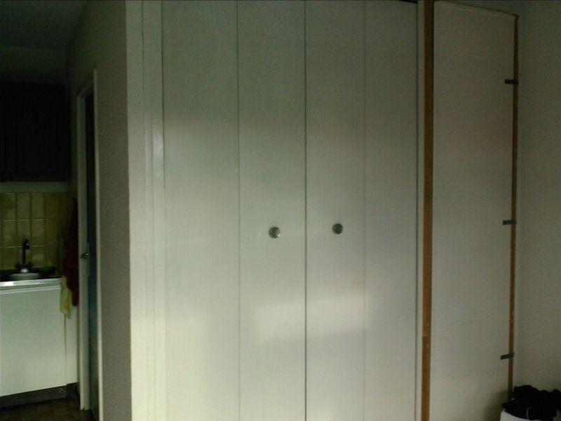 Alquiler  apartamento Mulhouse 420€ CC - Fotografía 3