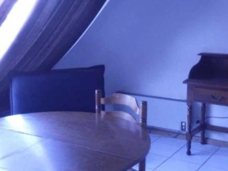 Alquiler  apartamento Mulhouse 420€ CC - Fotografía 6
