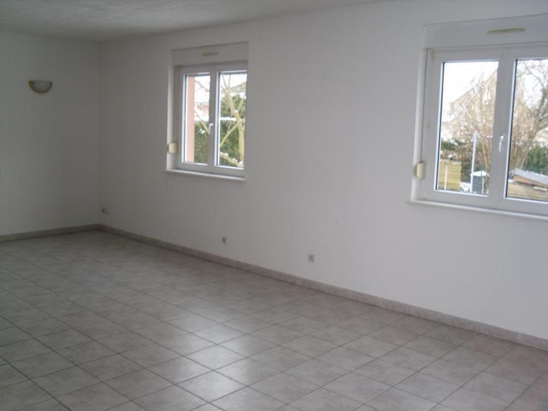 Alquiler  casa Erstein 1250€ CC - Fotografía 3