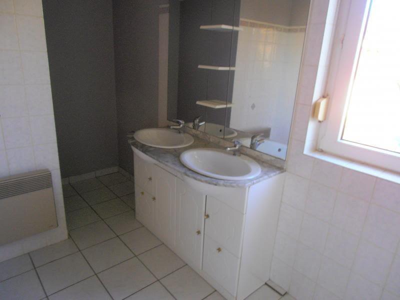 Location maison / villa Erstein 1250€ CC - Photo 6