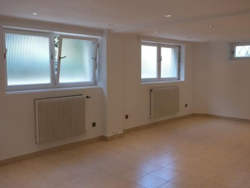 Rental empty room/storage Strasbourg 833,33€ HC - Picture 2