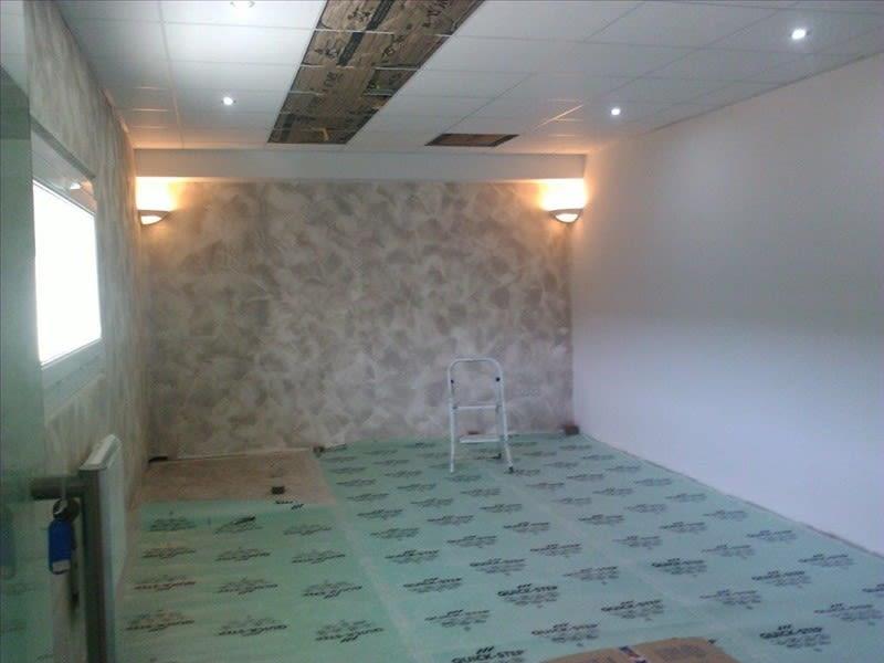 Rental empty room/storage Ruelisheim 2500€ HC - Picture 2