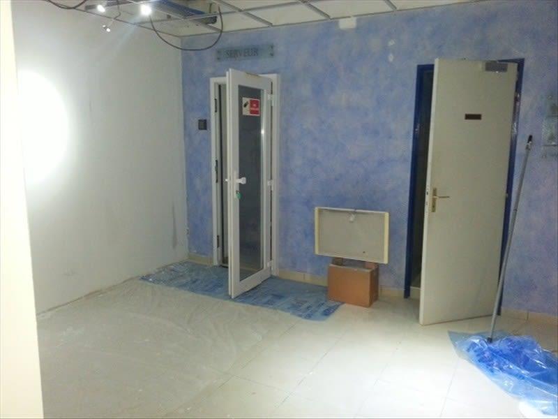Rental empty room/storage Ruelisheim 2500€ HC - Picture 4