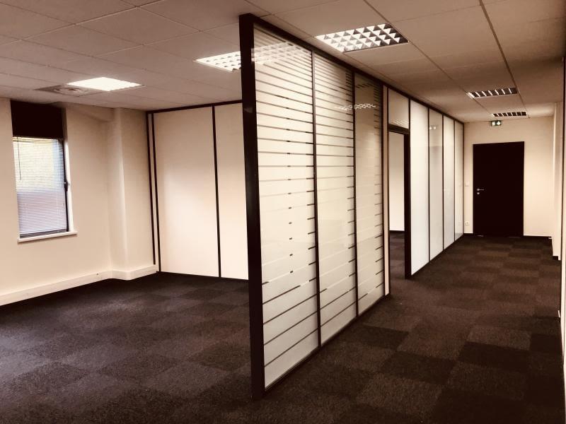 Rental empty room/storage Schiltigheim 2500€ HC - Picture 2