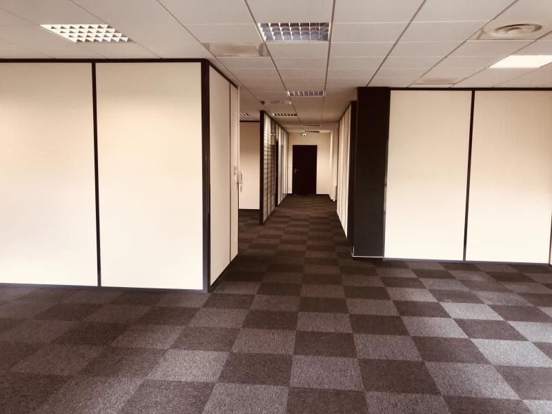 Rental empty room/storage Schiltigheim 2500€ HC - Picture 4