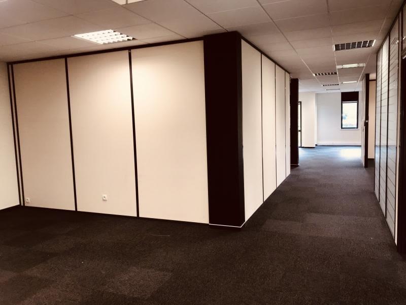 Rental empty room/storage Schiltigheim 2500€ HC - Picture 7
