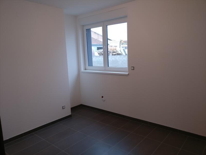 Rental empty room/storage Strasbourg 833,33€ HC - Picture 8