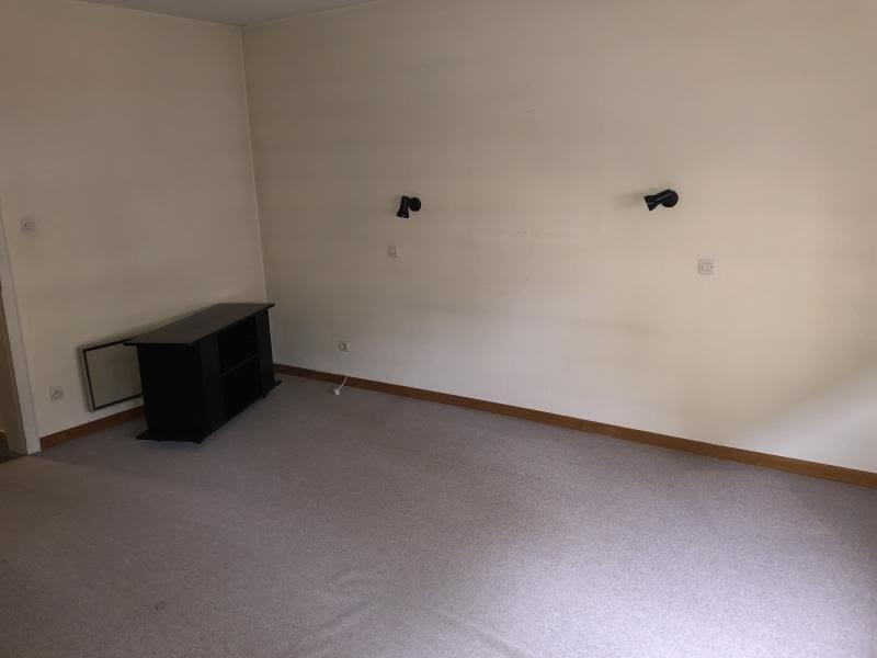 Rental empty room/storage Niederbronn les bains 850€ HC - Picture 5