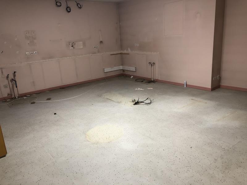 Rental empty room/storage Niederbronn les bains 850€ HC - Picture 6