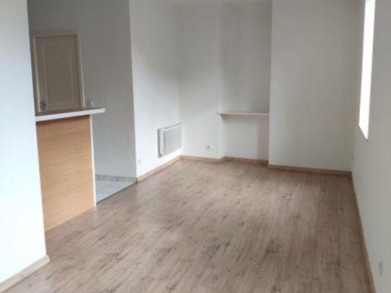 Rental apartment Mazamet 380€ CC - Picture 3