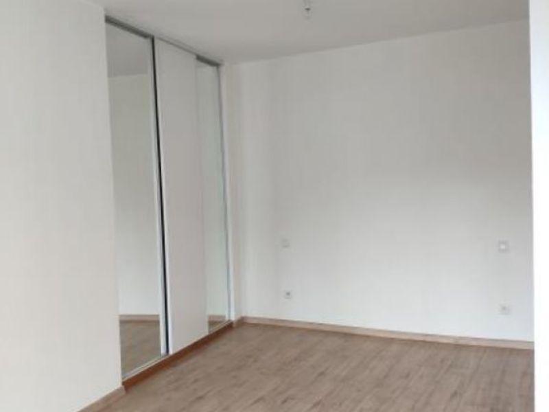 Rental apartment Mazamet 380€ CC - Picture 8