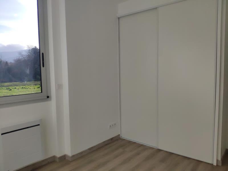 Rental apartment Mazamet 530€ CC - Picture 4