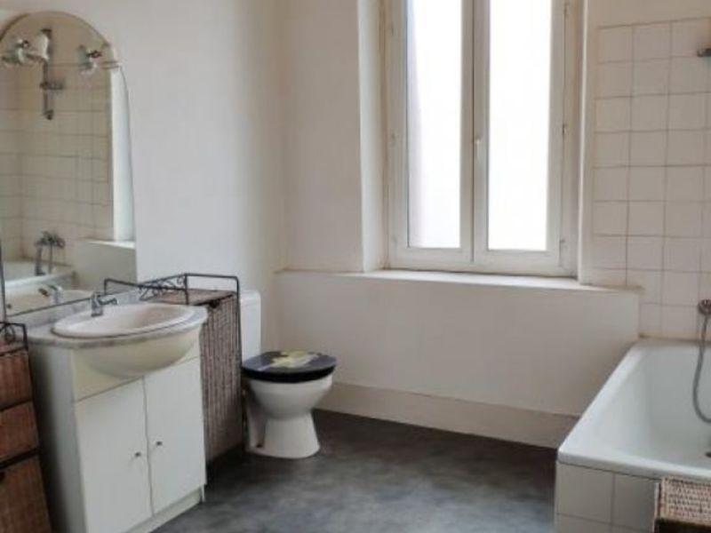 Rental apartment 81200 425€ CC - Picture 7