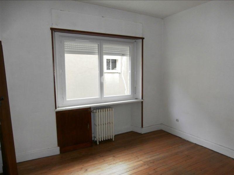 Rental apartment 81200 410€ CC - Picture 2