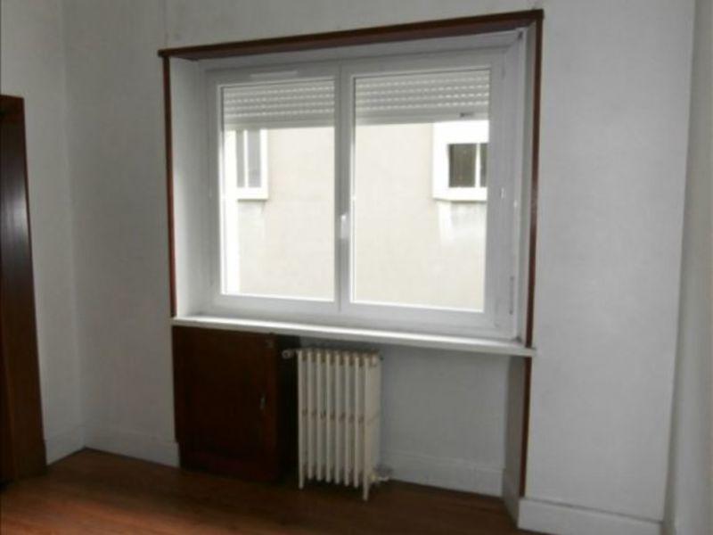 Location appartement 81200 410€ CC - Photo 3