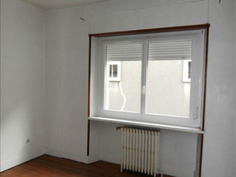 Location appartement 81200 410€ CC - Photo 4