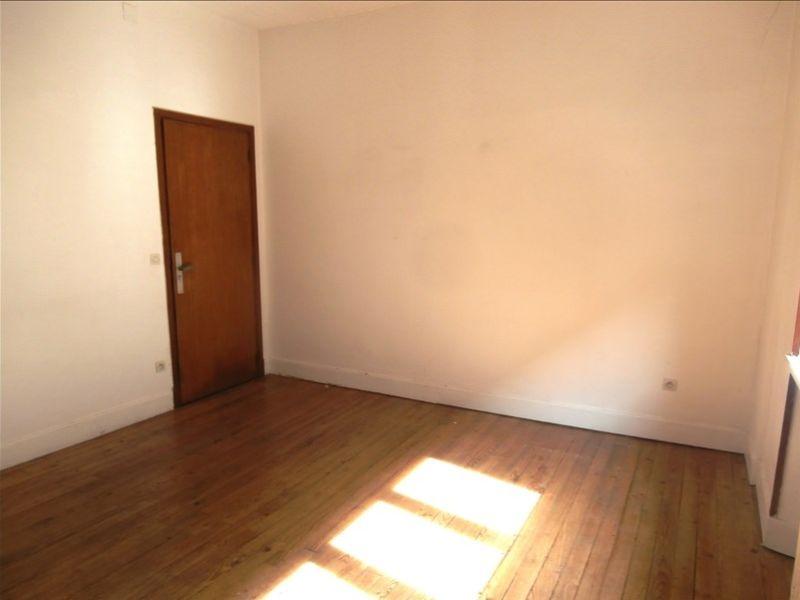 Rental apartment 81200 410€ CC - Picture 5