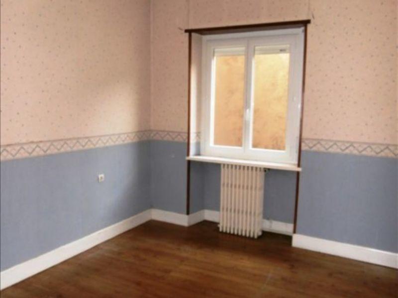 Rental apartment 81200 410€ CC - Picture 6