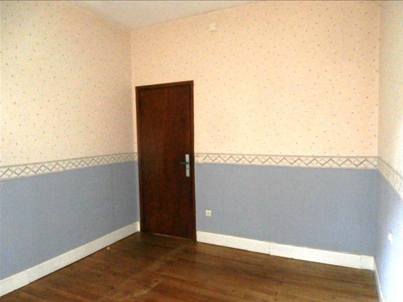 Rental apartment 81200 410€ CC - Picture 7