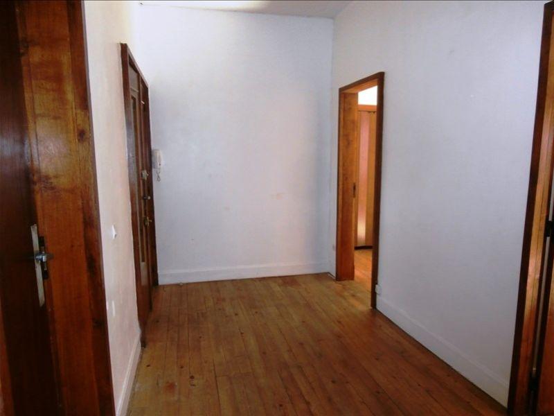 Rental apartment 81200 410€ CC - Picture 8