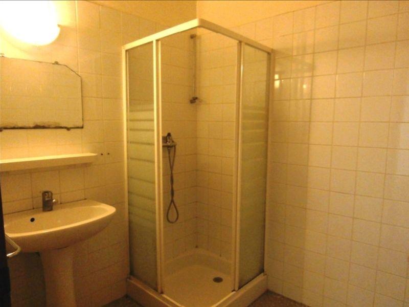 Rental apartment 81200 410€ CC - Picture 10