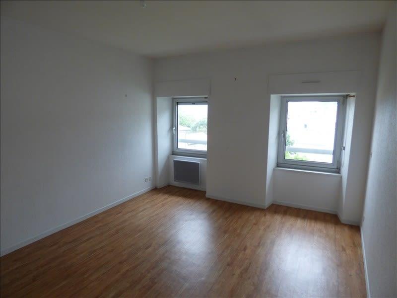 Rental apartment Mazamet 375€ CC - Picture 2