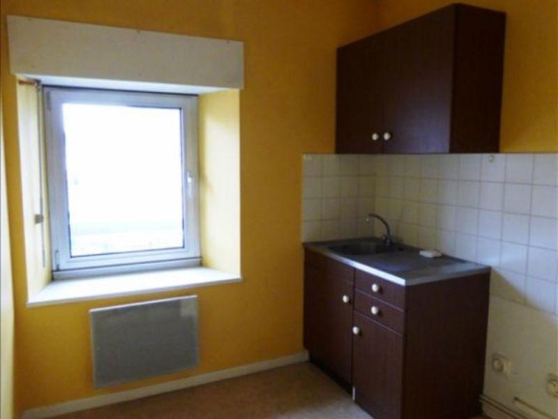 Rental apartment Mazamet 375€ CC - Picture 3