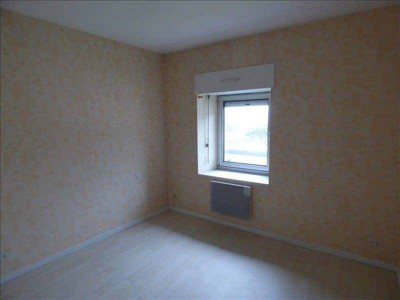 Rental apartment Mazamet 375€ CC - Picture 5