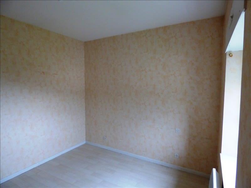 Rental apartment Mazamet 375€ CC - Picture 6